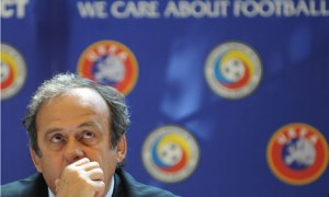 Image courtesy of http://static.guim.co.uk/sys-images/Football/Pix/pictures/2011/5/24/1306255380503/Michel-Platini-007.jpg